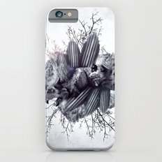Another Place iPhone 6s Slim Case