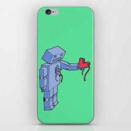 本当に?(really?) iPhone Skin
