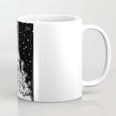DIE TOLCHE Mug