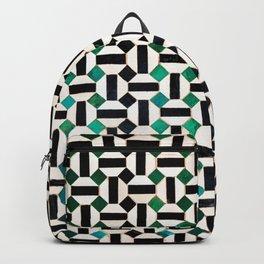 Alicatado 5 Backpack