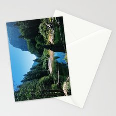 Zumwalt Meadow Trail Stationery Cards