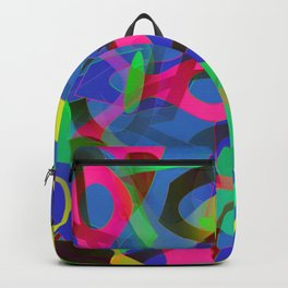 wave fxx. 3. 3 Backpack