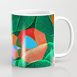 COLOURFUL DREAM 1 Coffee Mug