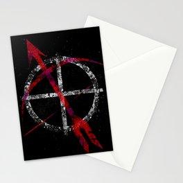 Avengers - Hawkeye Stationery Cards