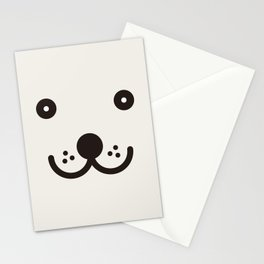 A Happy Day! Stationery Cards