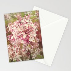 Fascinate Stationery Cards