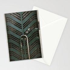 Lisboa Art Deco #02 Stationery Cards