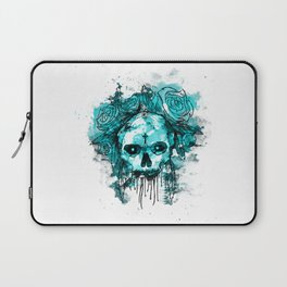 Hollow Laptop Sleeve