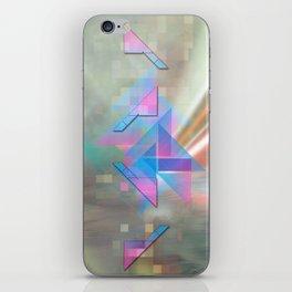 Catalyst iPhone Skin