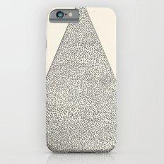 ░░░░░ Slim Case iPhone 6s
