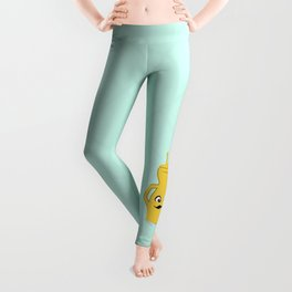 Delah Leggings
