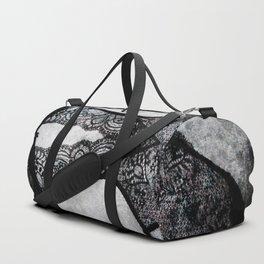 Mannequin 50c Duffle Bag