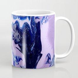 Dee Coffee Mug
