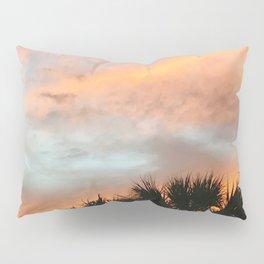 Kindle the Light Pillow Sham