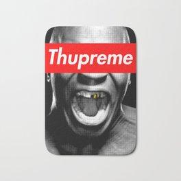 Thupreme Bath Mat
