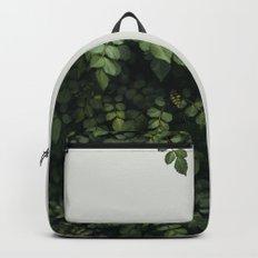 Growth Backpacks