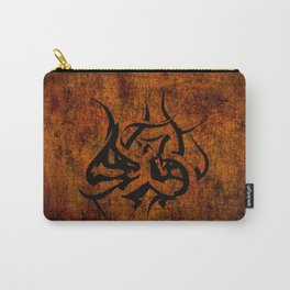kyuubi Carry-All Pouch