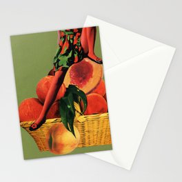 Ripe II Stationery Cards