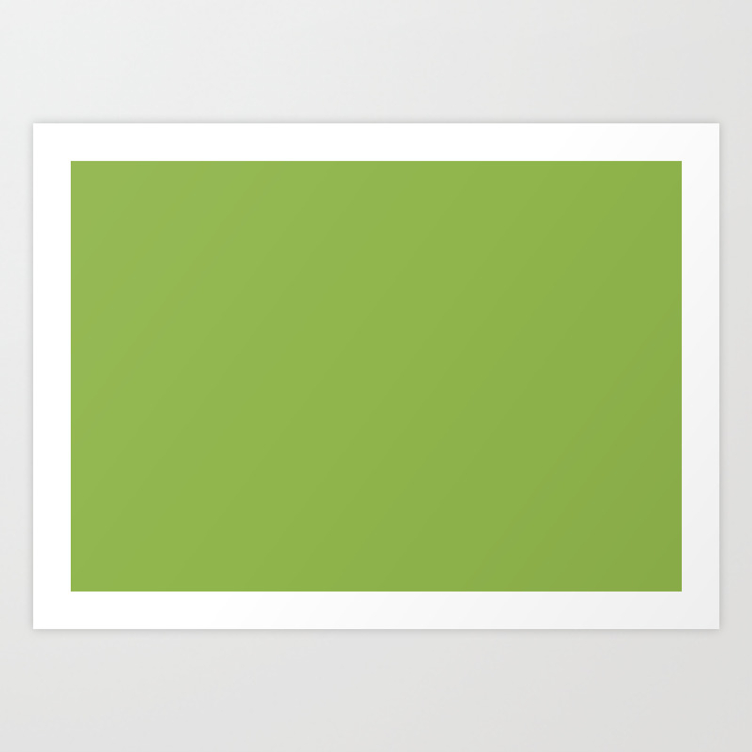 Greenery Pantone Color Of The Year 2017 Fashion Color Spring Summer 2017 Solid Color Art Print By Eclecticatheart Society6,Best Places To Travel In California In November