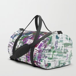 Tears of Love Duffle Bag