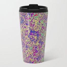 REBEL INC Travel Mug