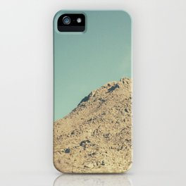 I am your unallocated resource iPhone Case