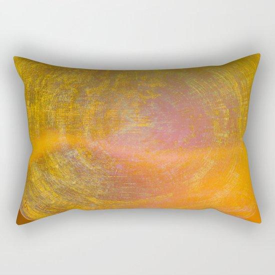 Atlante 15-06-16 / LIGHT Rectangular Pillow