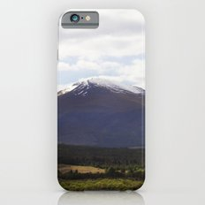 highlands Slim Case iPhone 6s