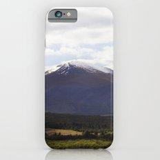 highlands iPhone 6s Slim Case