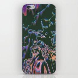 CRMA iPhone Skin
