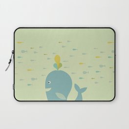 ballena Laptop Sleeve