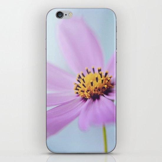 I dream of you iPhone & iPod Skin