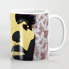 Fowl II Coffee Mug