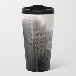 Growth. 130_24 Travel Mug