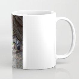 TIGERCAT of BERLIN Coffee Mug