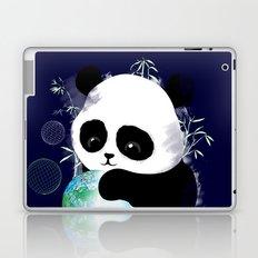 A CREATIVE DAY Laptop & iPad Skin