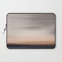 Dreamscape # 13 Laptop Sleeve