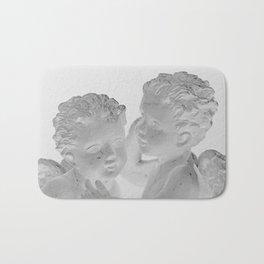 Cupid´s angels Bath Mat