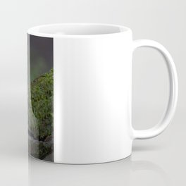 Almost Invisible  Coffee Mug