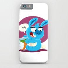 Mine iPhone 6s Slim Case