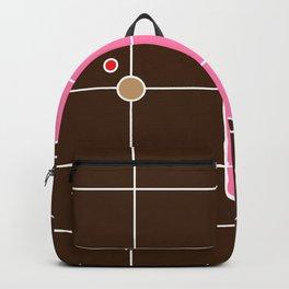 macro.baby 09282021 Backpack