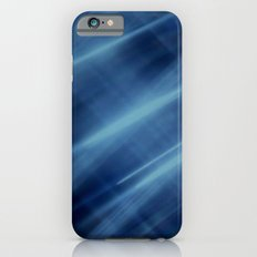 Magic Blue Slim Case iPhone 6s