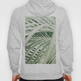 Natural Background 89 Hoody