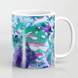 Blossom Waltz Coffee Mug