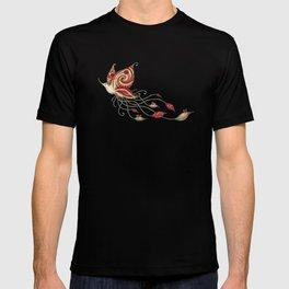 Hummerfly T-shirt
