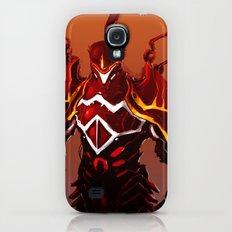 Flare Armor Slim Case Galaxy S4