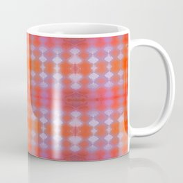 Wallpaper Coffee Mug