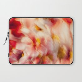 Visions of Spring Laptop Sleeve