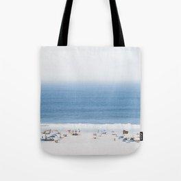 Beach Day Umhängetasche