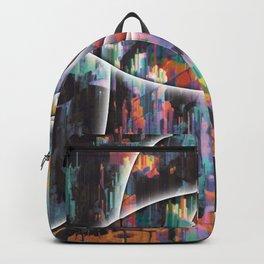 Gazer One Backpack